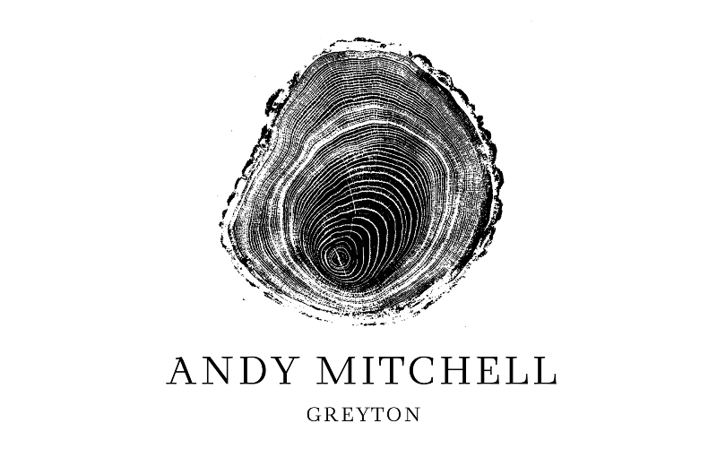 ANDY MITCHELL WINES