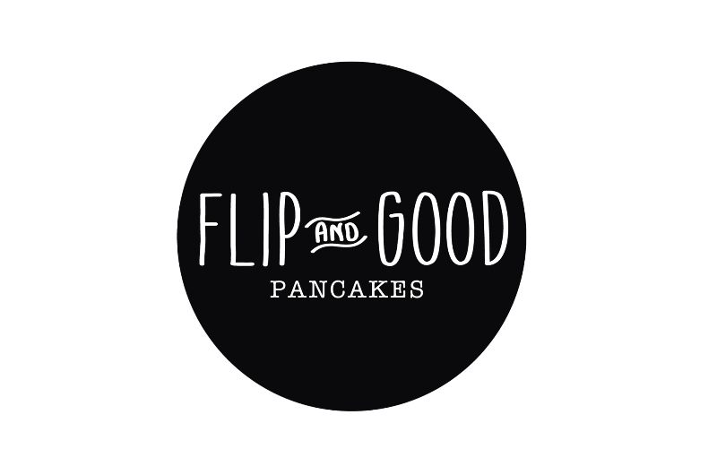 Flip and Good