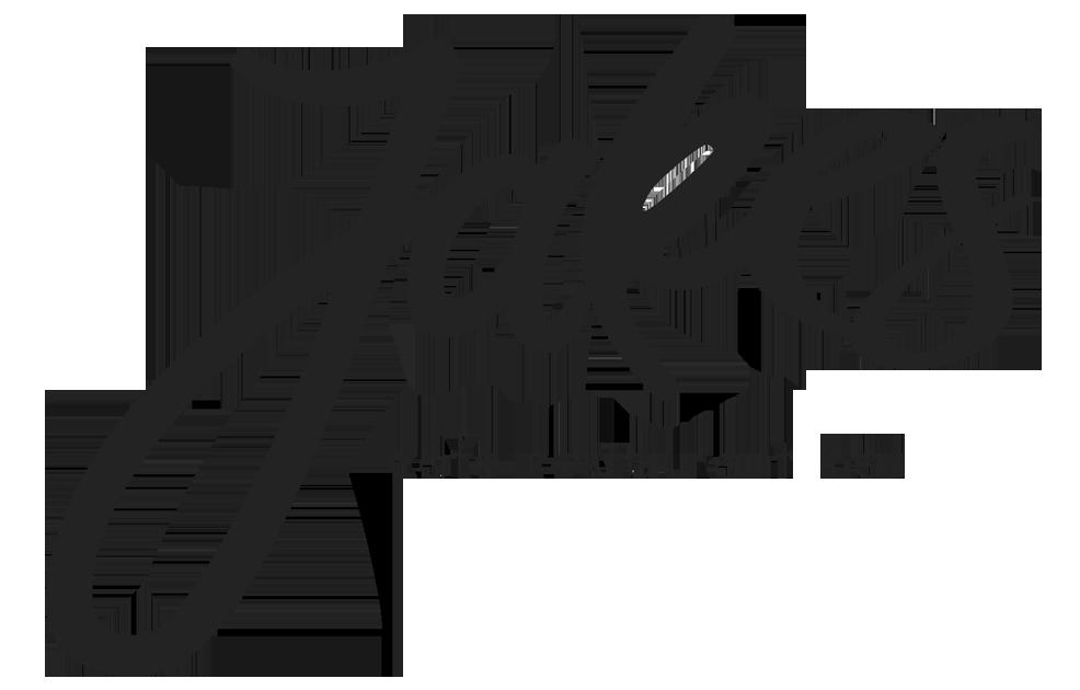 Jakes Restaurants