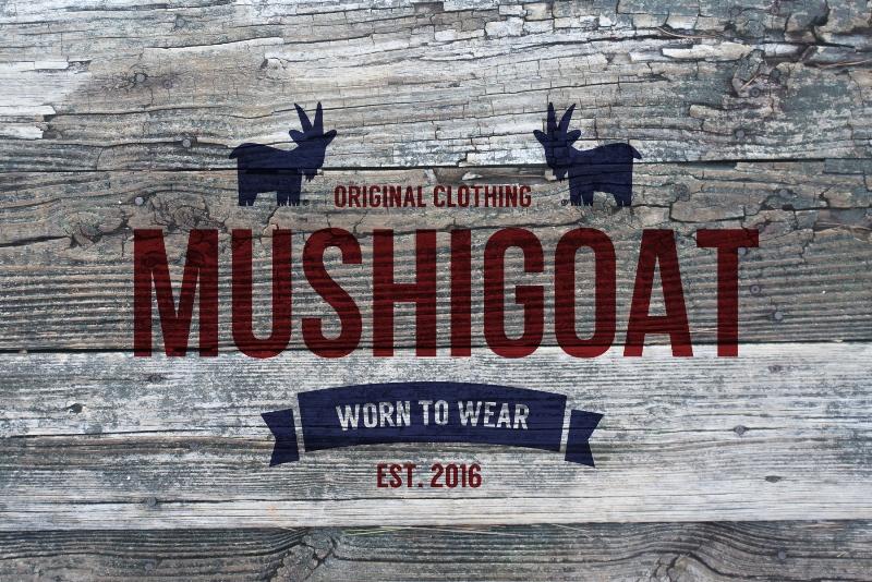 Mushi Goat