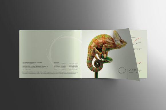 OAM brochure