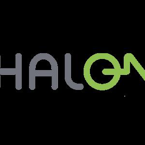 Halon Energy