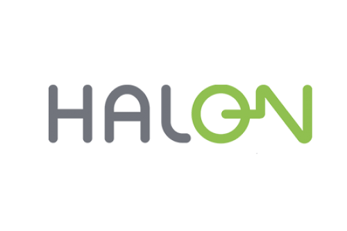 Halon Energy