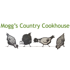 Moggs Country Cookhouse
