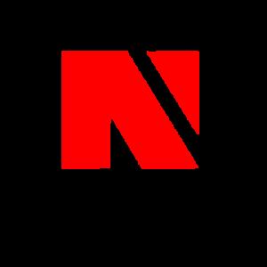 The Nova Group