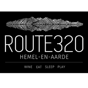 Route320