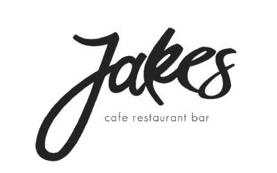 Jakes-logo