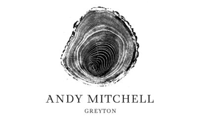 ANDY-MITCHELL-WINES