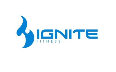 IGNITE-FITNESS